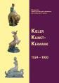 Kieler Kunst-Keramik 1924 — 1930. Augusta Kaiser, Hedwig Marquardt und weitere Künstler