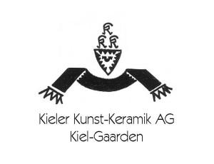 KIeler Kunst-Keramik AG